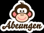 Abeungen-logo-fra-ny-shop