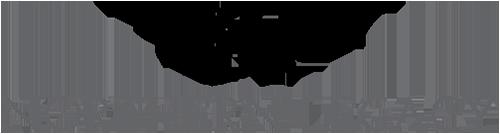 nothernlegacy_logo